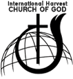 International Harvest COG Logo